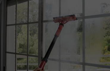 Window Cleaners In Leeds >> Window Cleaning Leeds Professional Window Cleaning In Leeds